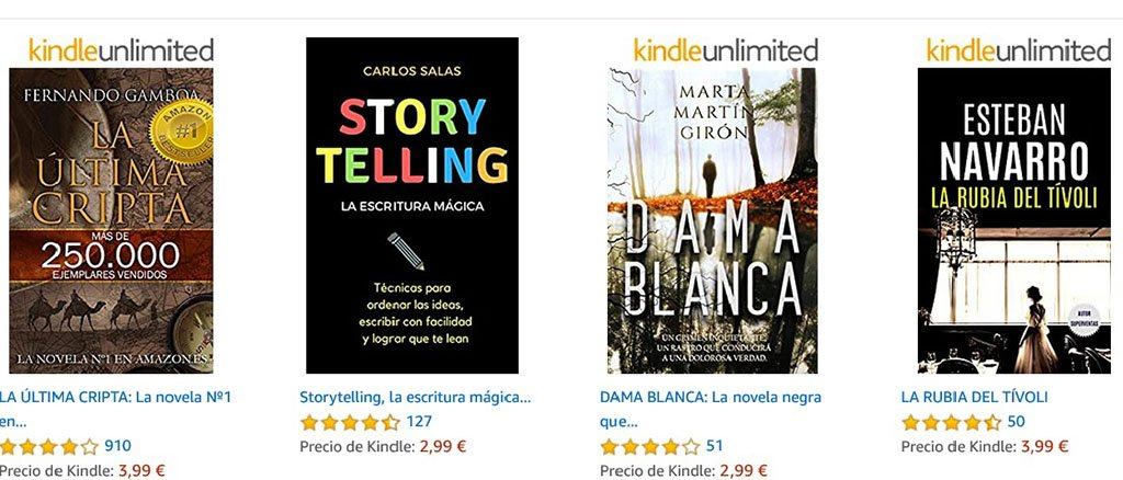 ebooks-gratis-amazon